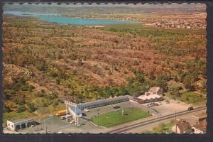 Royal Motel,Sudbury,Ontario,Canada BIN