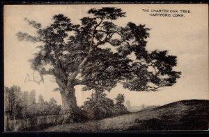 The Charter Oak,Hartford,CT