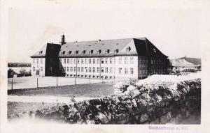 RP; Geisenheim a. Rh., Hesse, Germany, 10-20s