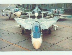 1980's MILITARY SCENE Virginia Beach Virginia VA AF8065