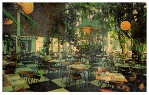 Florida  St.Petersburg Wedgewood Inn