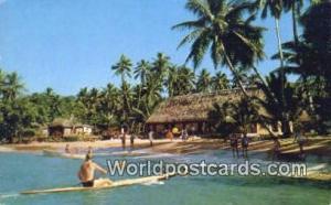 Korolevu Beach Fiji, Fijian Boating Korolevu Beach Boating