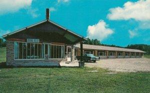 BONFIELD , Ontario, Canada, 1950-70s ; Valley View Motel