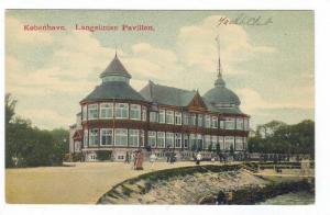 Kobenhavn. Denmark, 00-10s ; Amalienborg