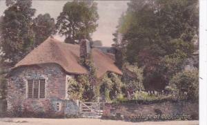 England Cockingham Typical Cottage