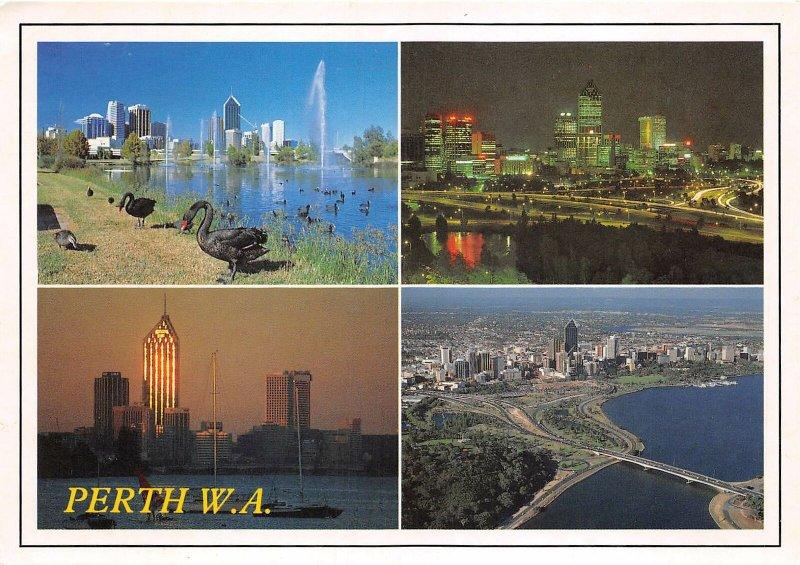 us7313 perth wa australia