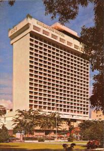 431 Singapore Hilton