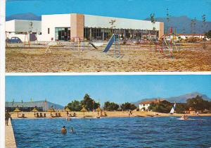 Bahia Club Formentor Alcudia Mallorca Spain