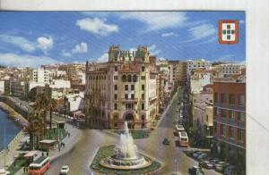 Postal: Ceuta