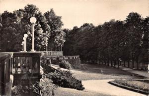 Luxembourg Mondorf-les-Bains Le Parc