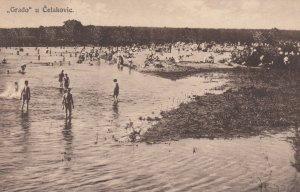 Grado u Celakovic , Czech Republic , 1910s
