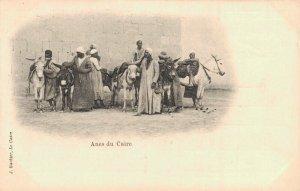 Egypt Anes du Caire 03.02