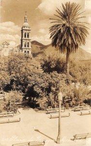 br106093 plaza de zaragoza monterrey mexico