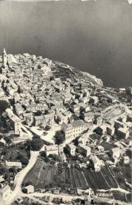Croatia Vrbnik 02.78