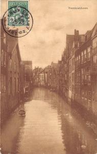 BR40030 voorstraatshaven dordrecht netherland  Netherlands