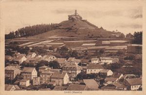 DABO , France , 1936 ; Panorama