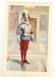 Corpi Armati Pontifici, Swiss Gurad Vatican, 00-10s