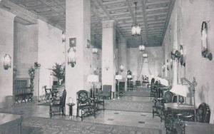 Florida Jacksonville Hotel Roosevelt Another Robert Meyer Hotel