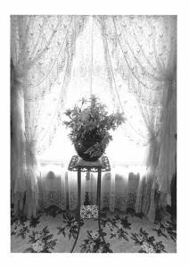 Artificial Flowers - Michigan