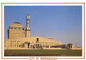 B33062 Mississauga Ontario   canada