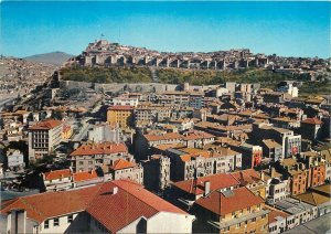 Turkey Postcard Citadelle Ankara