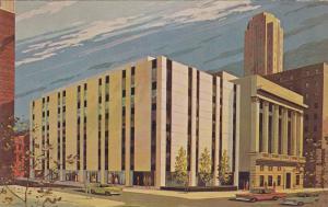 American Bank & Trust Co. , READING , Pennsylvania , 40-60s