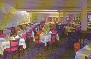 Florida Naples The Beach Club Hotel