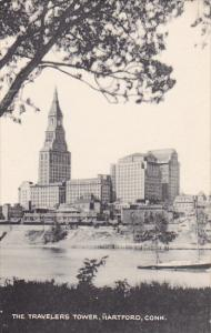 Travelers Tower , HARTFORD , Connecticut , 20-30s