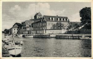 Denmark Middelfart Hotel Melfar 02.00