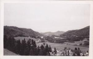 RP: Matapidia , Quebec , Canada , 30-40s