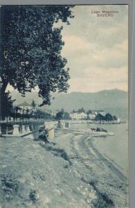 Italy Lago Maggiore Baveno 02.90