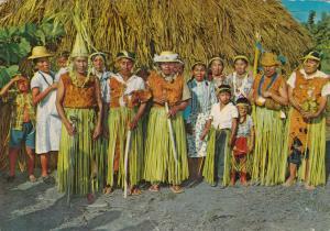 Tribu Guagira , Estado Zulia , Venezuela , 50-70s
