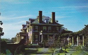 Gardencourt University of Louisville School of Music Louisville Kentucky