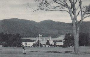 Mountain Top Club Chittend Vermont Albertype