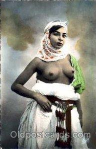 Arab Nude Unused