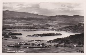 RP, Faakersee In Karnten (Carinthia), Austria, 1920-1940s