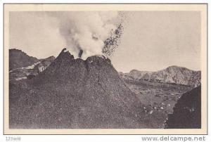 Italy Napoli Vesuvio, 00-10s