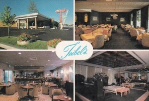 Indiana Schererville Teibel's Family Restaurant