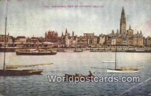 Antwerp, Belgium, België, la Belgique, Belgien  Antwerp