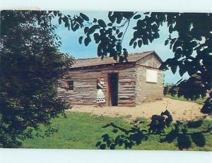 Pre-1980 SMITH CENTER HOME Near Phillipsburg & Osborne & Belleville KS W4470