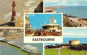 uk9701 eastbourne  uk