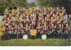 TORONTO , Ontario , Canada , 00-10s : Royal Grenadiers Band