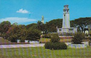 Singapore The Cenotaph