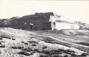 RP: Temple the Sun , Lima , Peru, 40s-50s