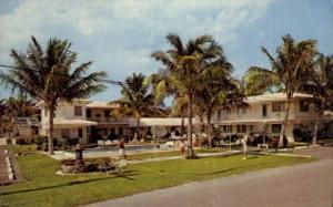 Tropic Isle Apartments Deerfield Beach FL Unused