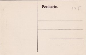 WIESBADEN, Hesse, Germany; Kurhaus, Terrasse, 1900-10s