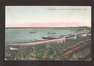 MINERAL WELLS TEXAS NEW PIEDMONT HOTEL VINTAGE ENVELOPE PLEASANTON KANSAS