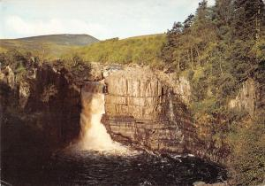 uk34854 high force middleton in teesdale uk