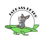Jackass Retro