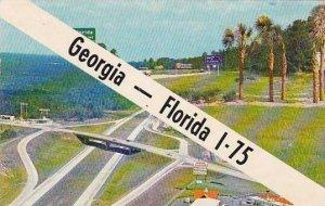 Florida Winter Haven Georgia Florida 1 75 1971